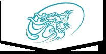 Ống Hút Khói Gia Long