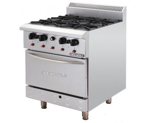 thiết bị nhà bếp bằng inox
